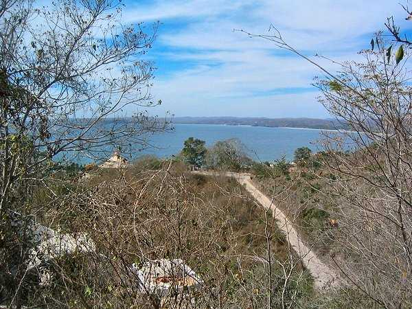Ocean View Properties For Sale In Mexico