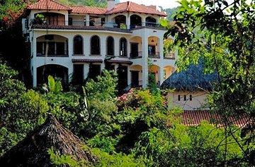 La manzanilla mexico ocean view real estate jalisco casa de la alegria 1 sold - La casa de la alegria ...